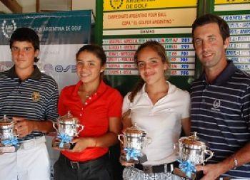 copa el golfer ganadores home_articulo