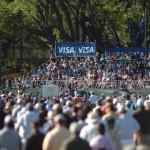 Visa Open Centenario