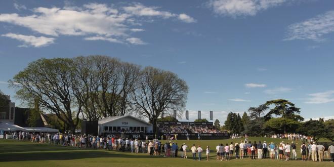 (Photo by Enrique Berardi/PGA TOUR)