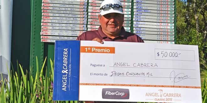 Cabrera Cheque AAG slider