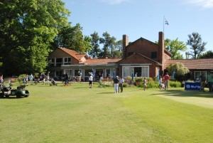 golf club argentino2