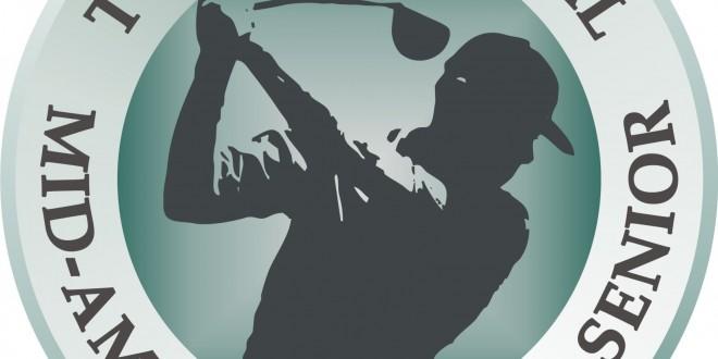 logo mid amateur