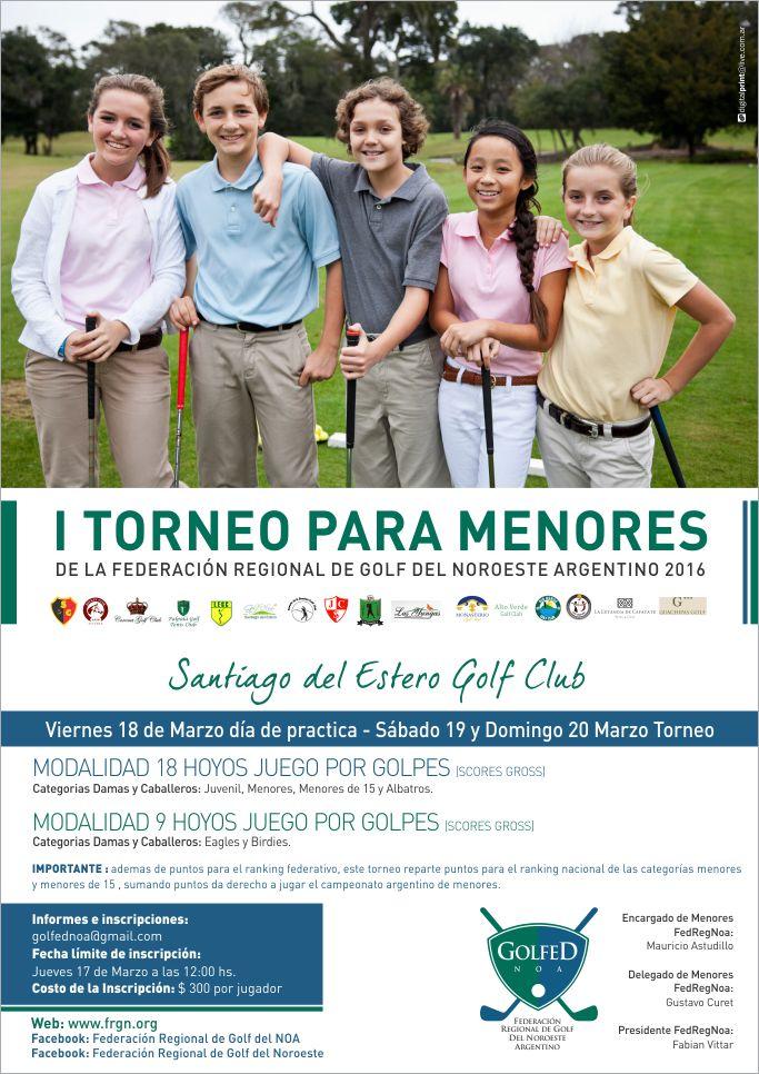 Afiche_Torneo Menores (1)