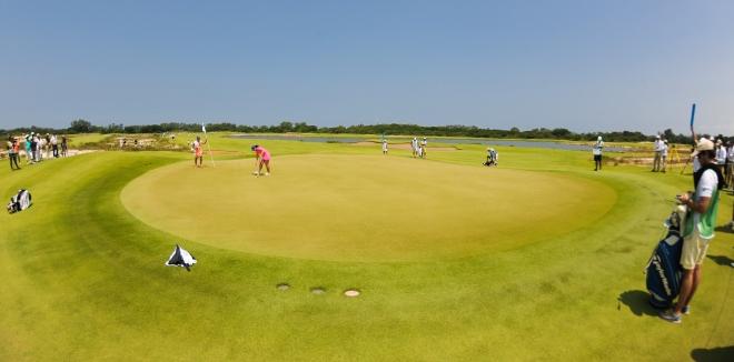 golfe_barradatijuca_alexferro.08032016-5645_0