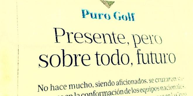 puro golf (2)