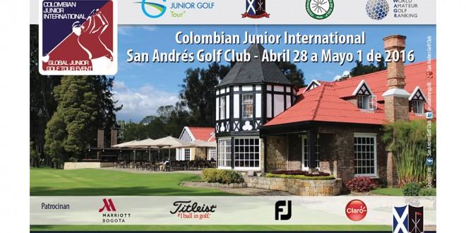 ColombianJuniorAfiche-16