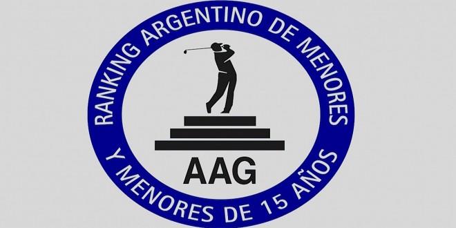 logo ranking Meno y M15 slide