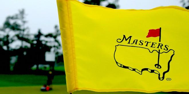 Crédito.www.masters.com