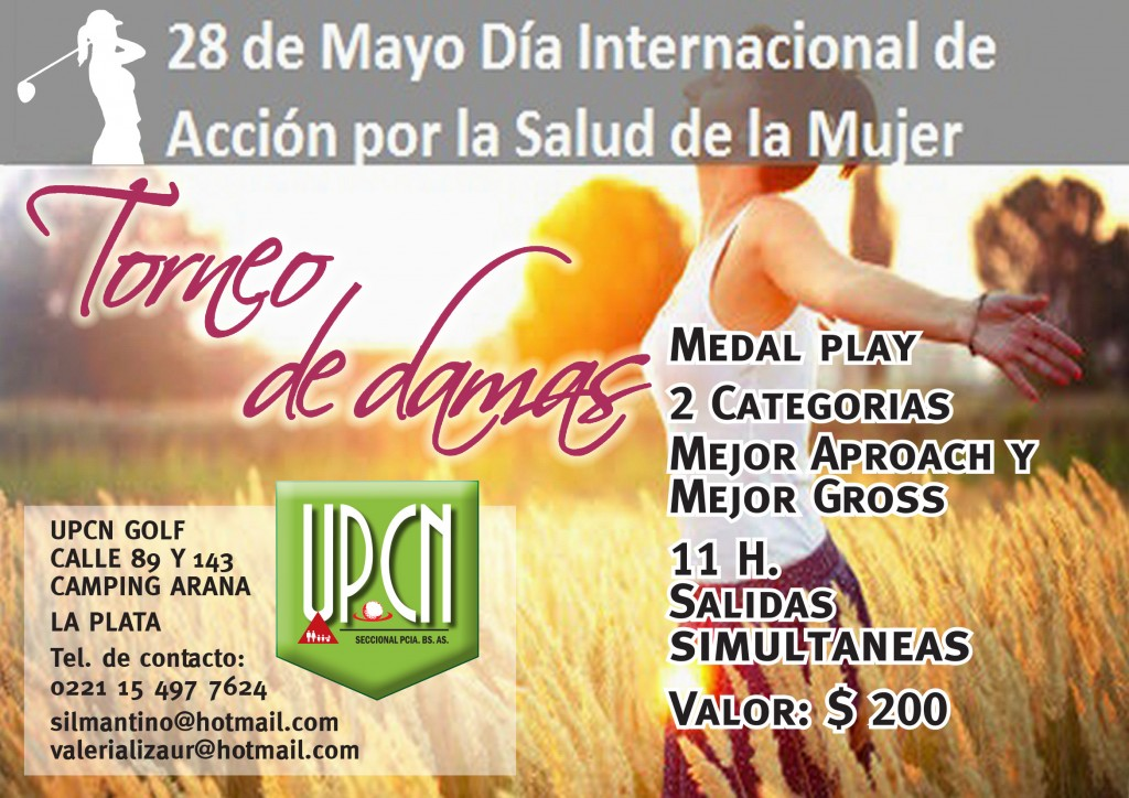 Inivitación WEB Damas mayo 28