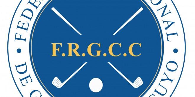 Logo FRGCC-01