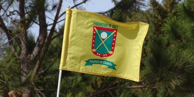 bandera_fgpc