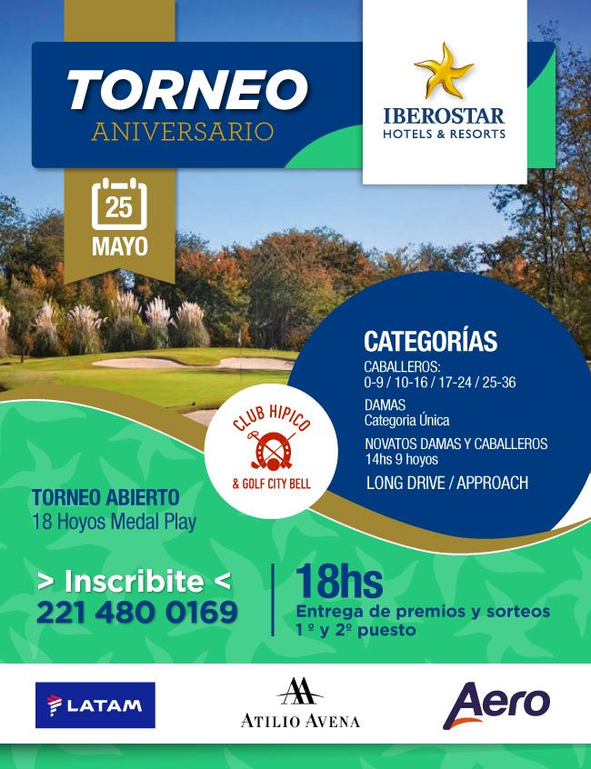 golf-IBERO-FLYER01