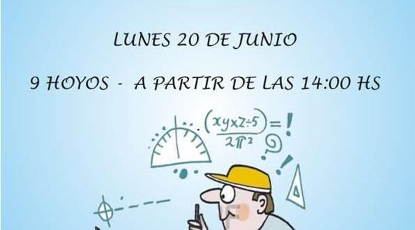 2403_PRINCIPIANTES 20 DE JUNIO (Copy)