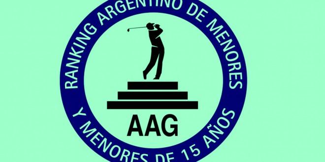 logo ranking ALTA variante