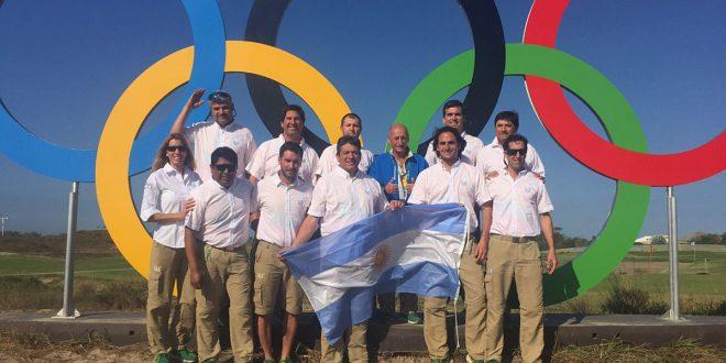 con-la-bandera-argentina