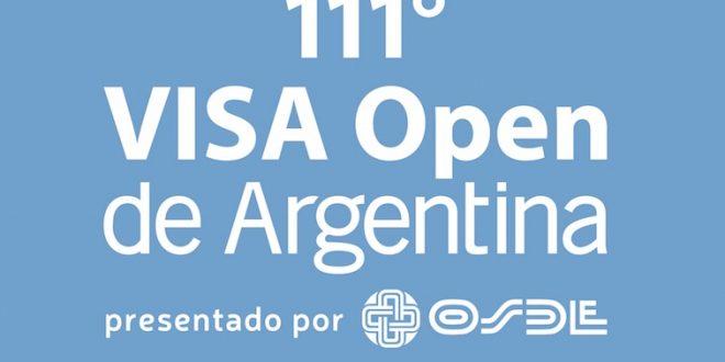 logo-visa-open-2016