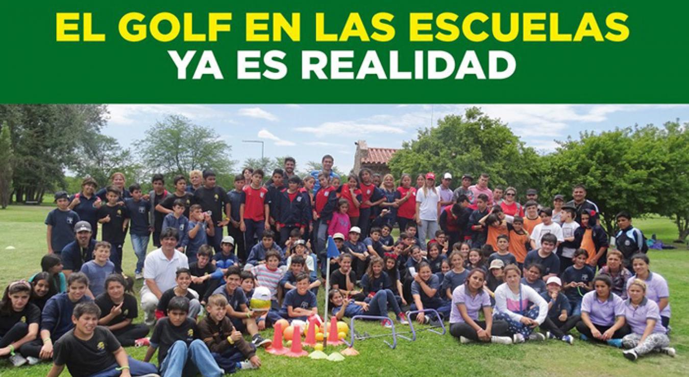 afiche_donacion_palos1