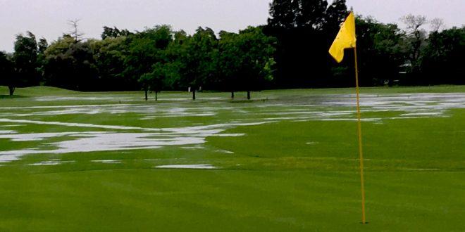 lluvia-hurlingham