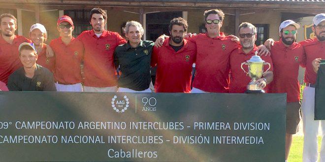 lomas-campeon-interclubes