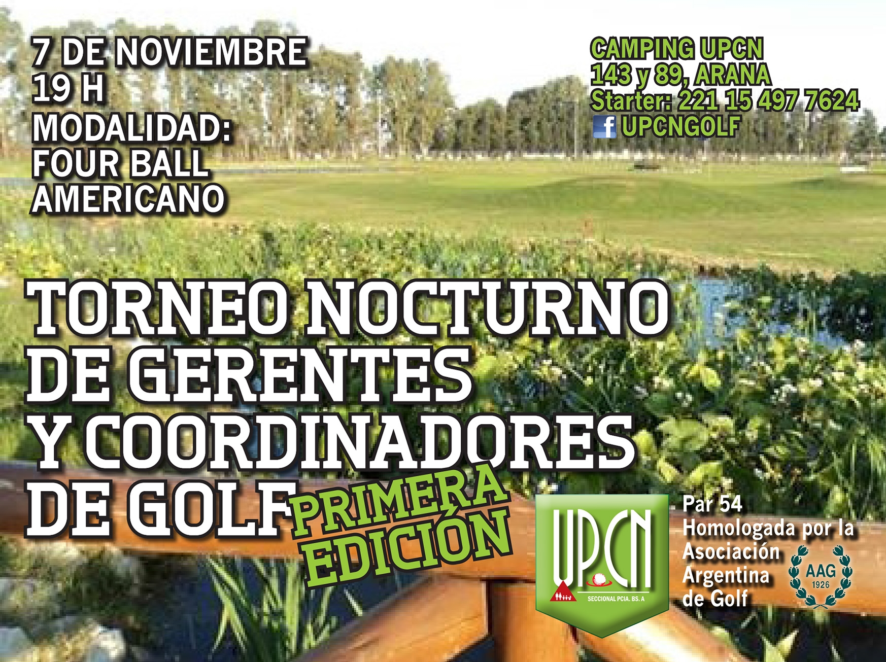 torneo-gerentes-de-golf