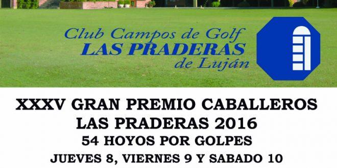 afiche_gran_premio_praderas__2_