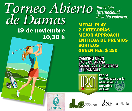 placa-torneo-golf-mujeres-2