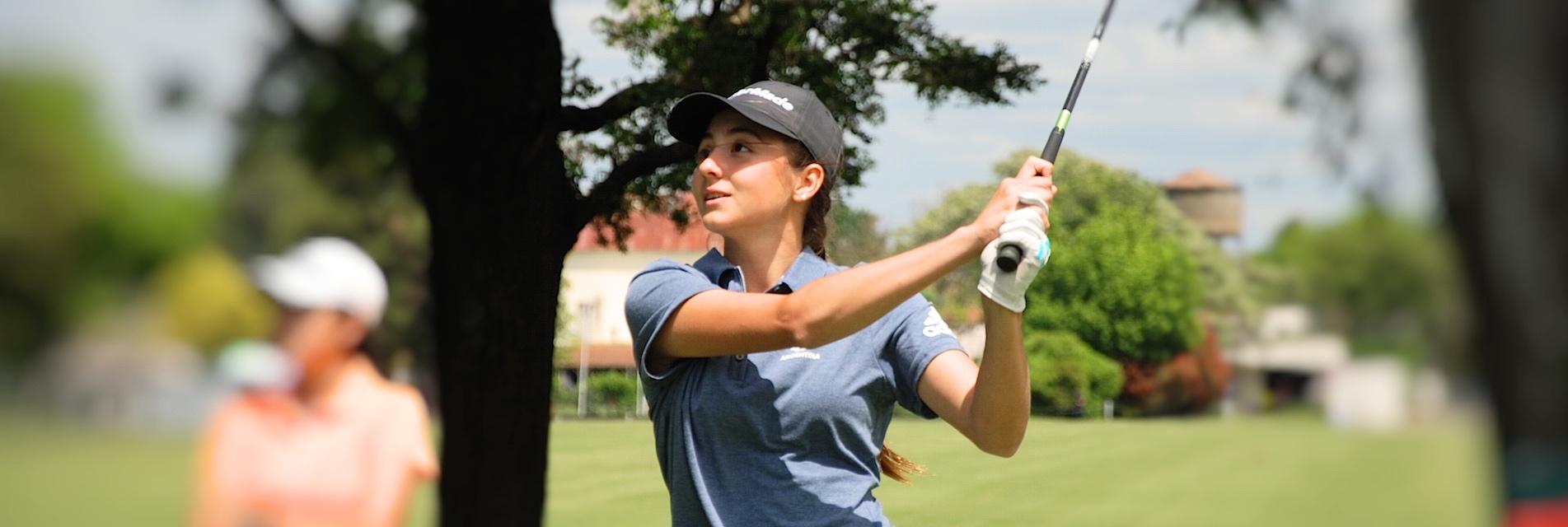 Pilar Berchot