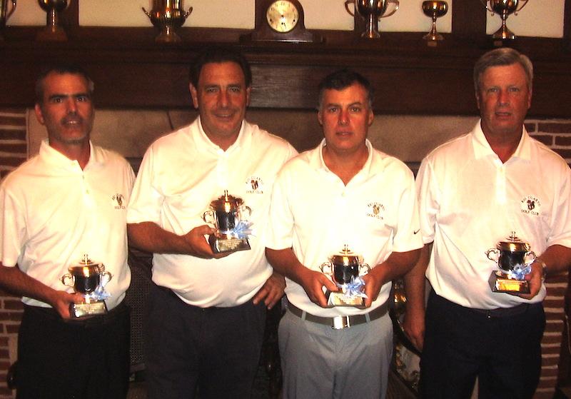 Río Cuarto Golf Club
