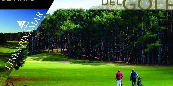 Semana del Golf(2)