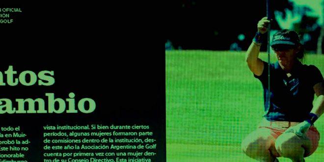 golf lunes 2b