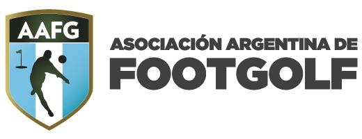 logofootgolf