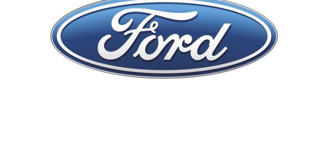 Ford (logo) (2)