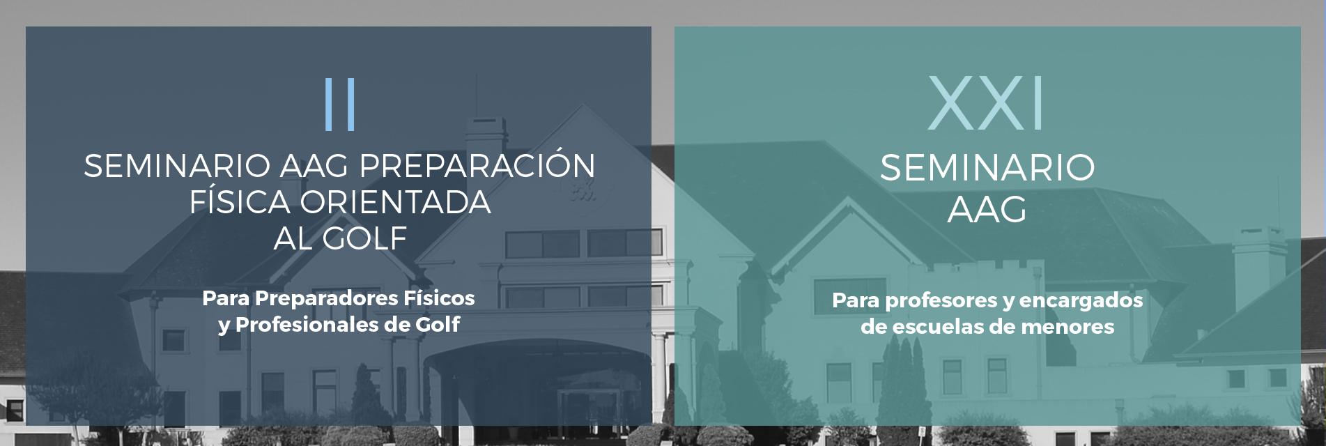slide home_Jornadas
