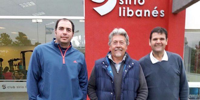 visita sirio libanes