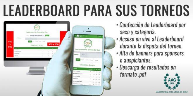 leaderboard_novedad