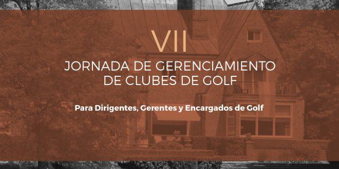 slide home_Jornada_gerentes
