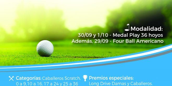 Afiche - Torneo 90 Abierto de Concordia-01