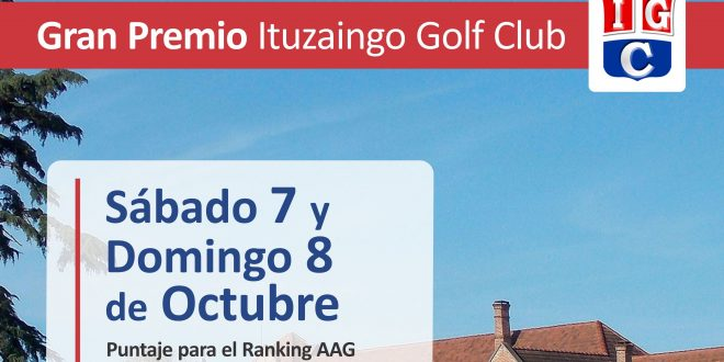 Torneo-Ituzaingo-Torneo -MAILhome