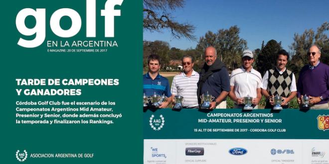 golf en argentina 2