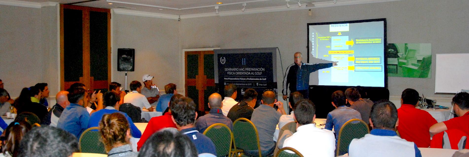 seminario 2017 slide
