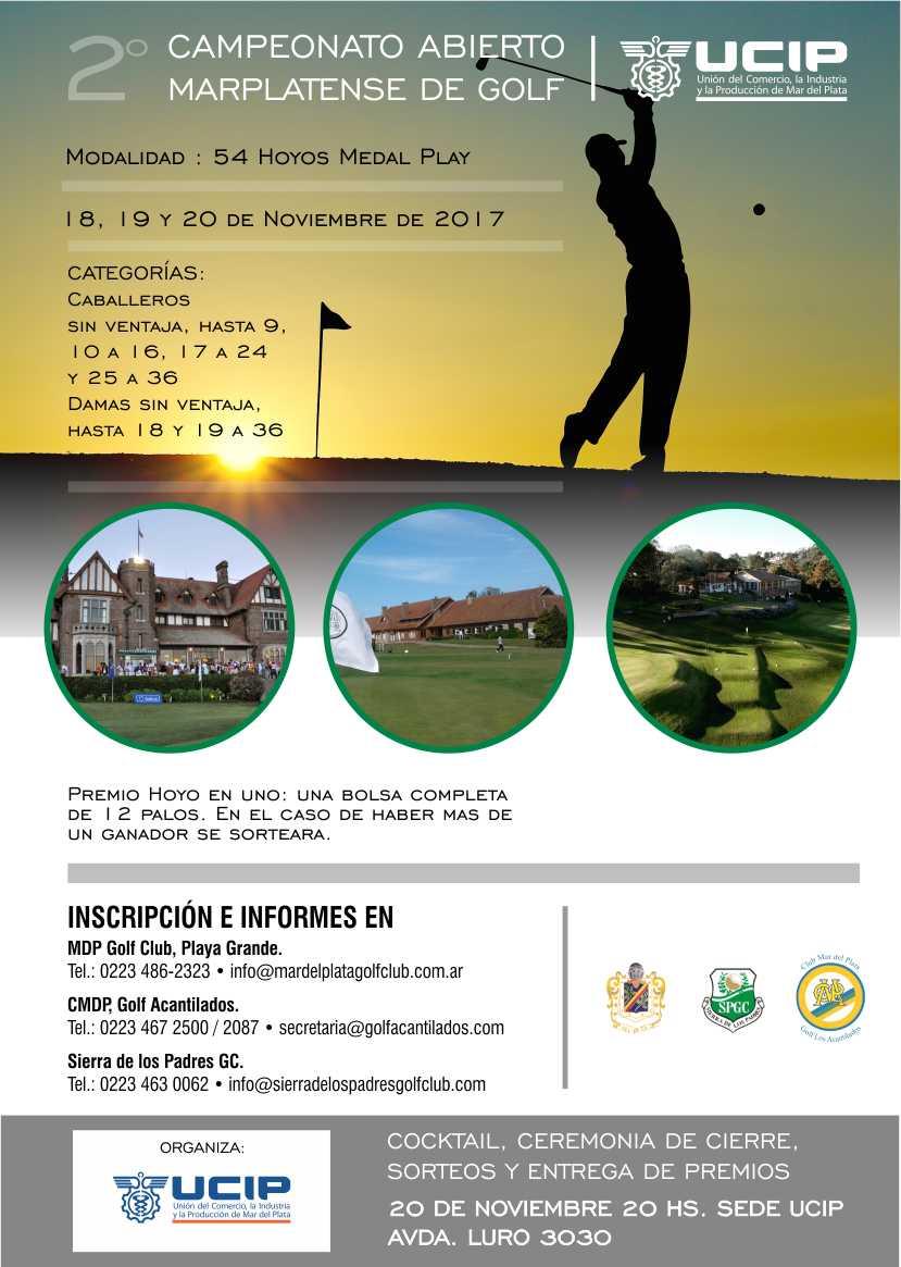 Afiche Ucip Golf-1 (3)