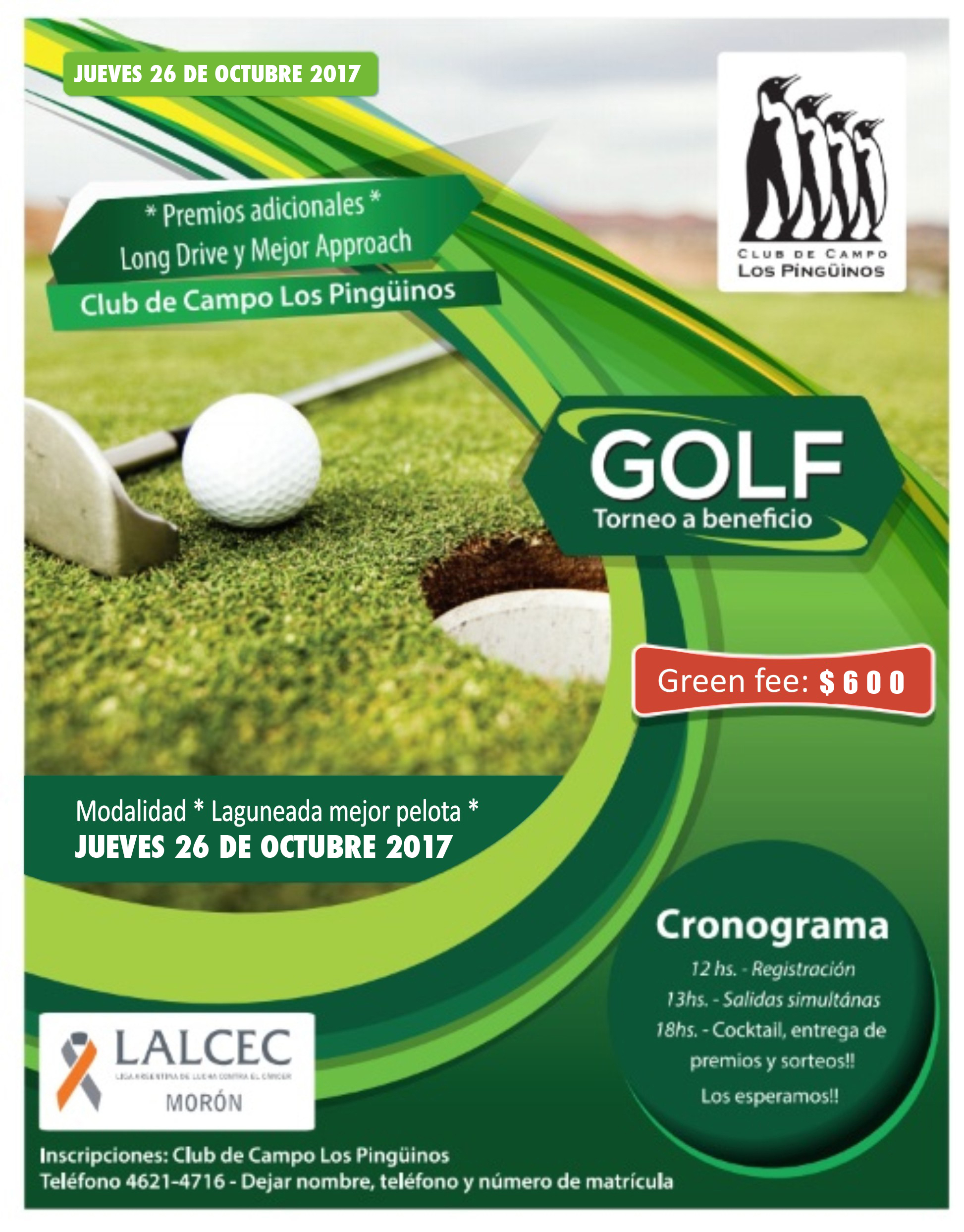 Flayer Torneo de Golf 2017 copia (1) (1)