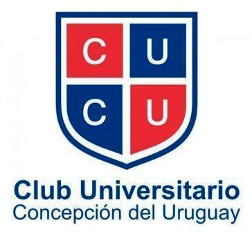 Logo CUCU