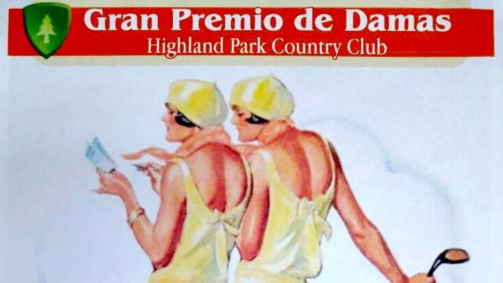 gran premio highlandhome