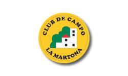 la_martona
