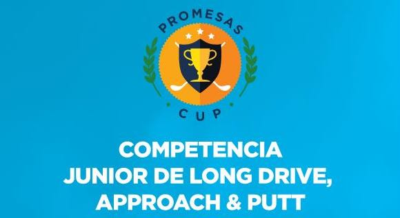 promesas cup