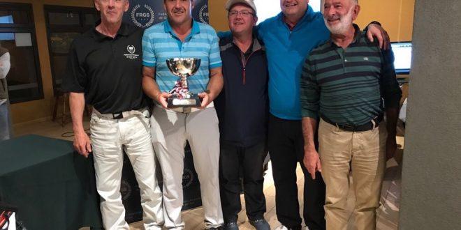 Pihue Golf Club
