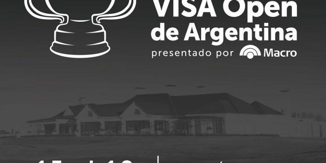 visa-113