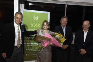 xxx reunion canchas00008
