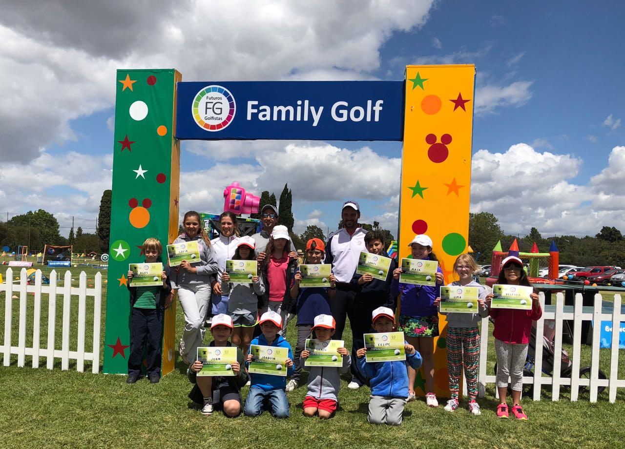 family golf00014